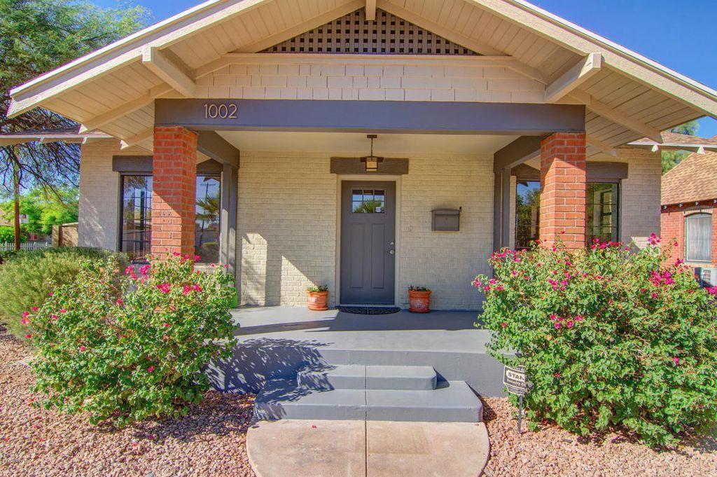 1002 E Palm Ln, Phoenix, AZ 85006 | MLS #5498887 - Zillow