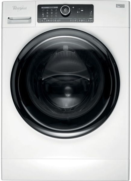 Whirlpool FSCR10432 | Washing Machines | Pinterest