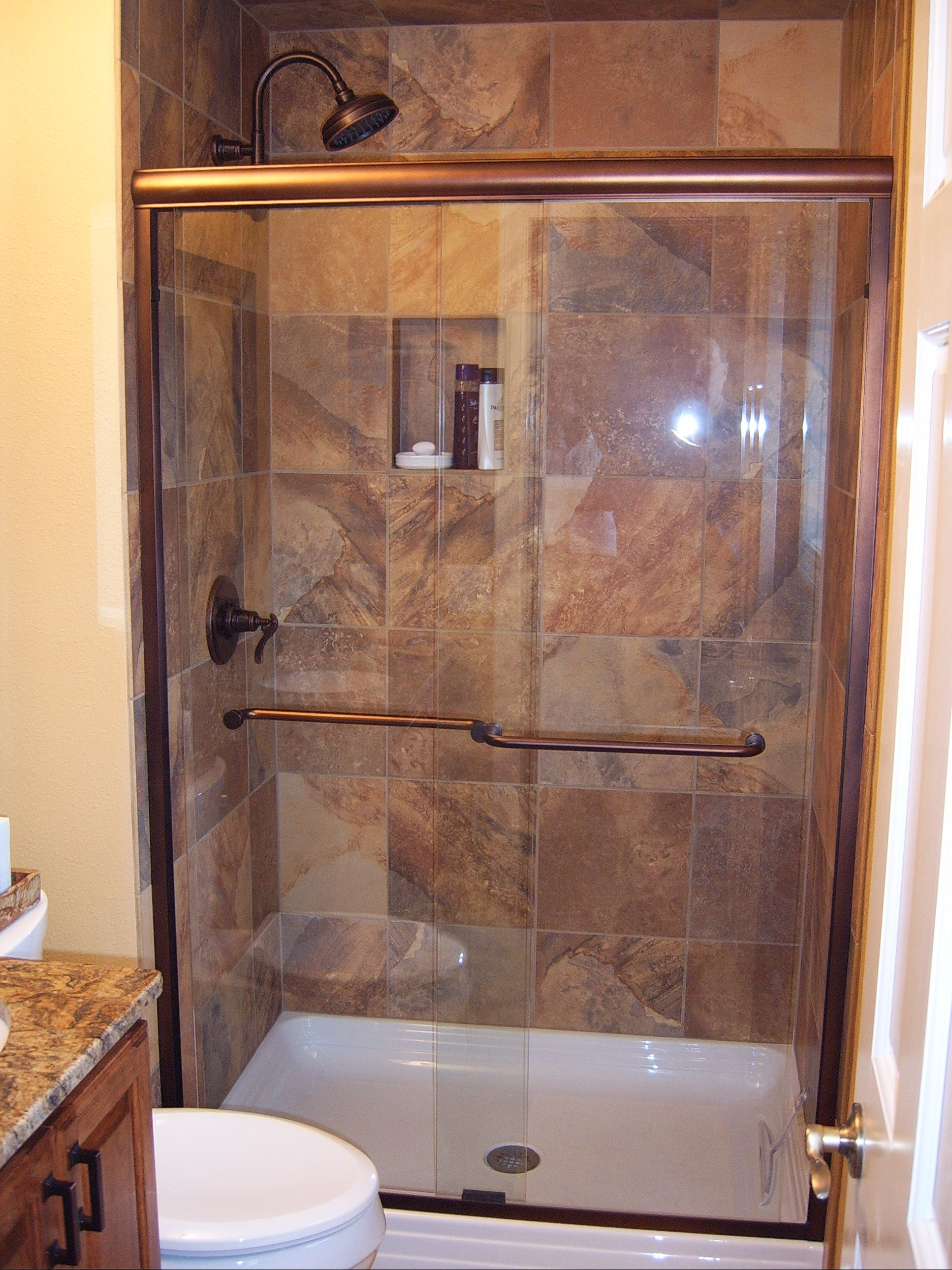 Bathroom Small Decorating Ideas Tight Budget Fireplace Remodeling - Bathroom renovation on a tight budget
