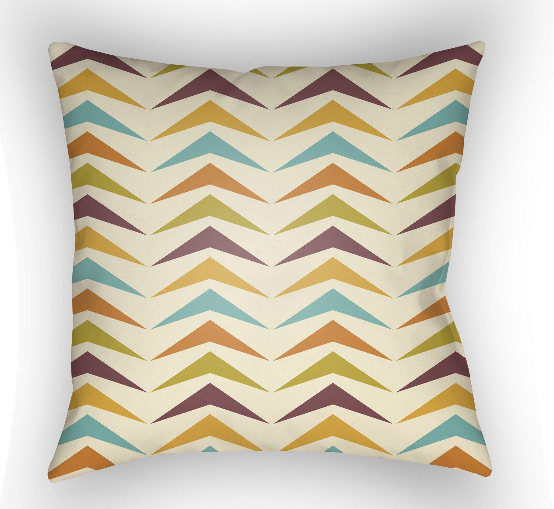 Moderne Throw Pillow Throw Pillows Modern Throw Pillows Pillows