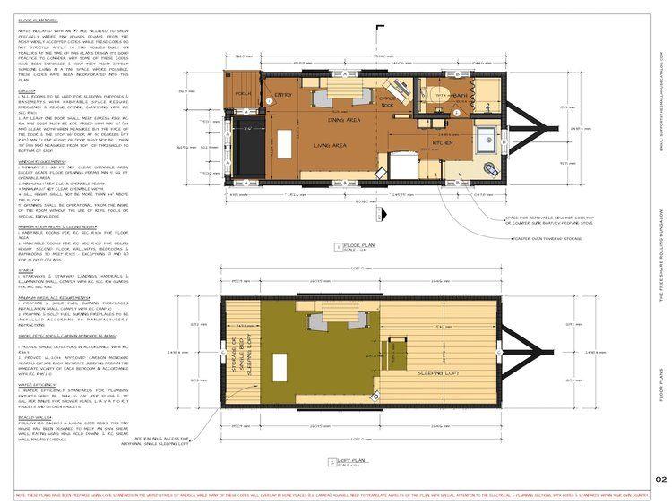 ceiling height, floor ceiling, building plans, building a house, floor  framing,