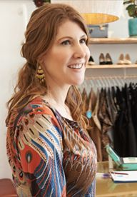 Penny Lane- Sydney Rd Brunswick, buys good quality, in-season, fashionable clothing
