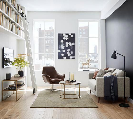 Decorating On A Tight Budget | Low Budget Home Design ...