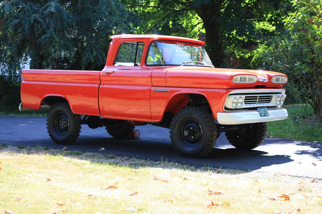old trucks for sale chevy c10 dream car pinterest chevy c10 chevy and cars