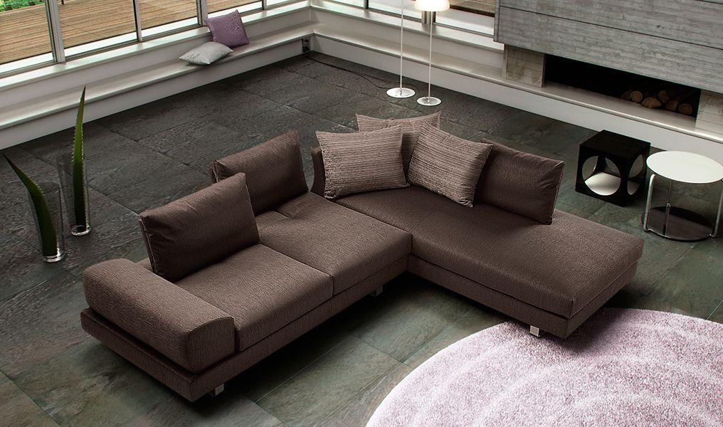Divano Trapuntato ~ Oltre fantastiche idee su divano posti su divano