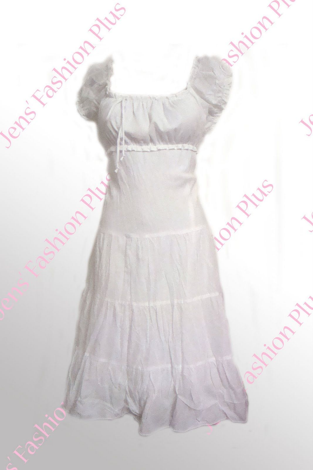 Long Cotton Peasant Dress Embroidered Maxi Dress Maxi Dress Long Sleeve Dress [ 1500 x 1000 Pixel ]