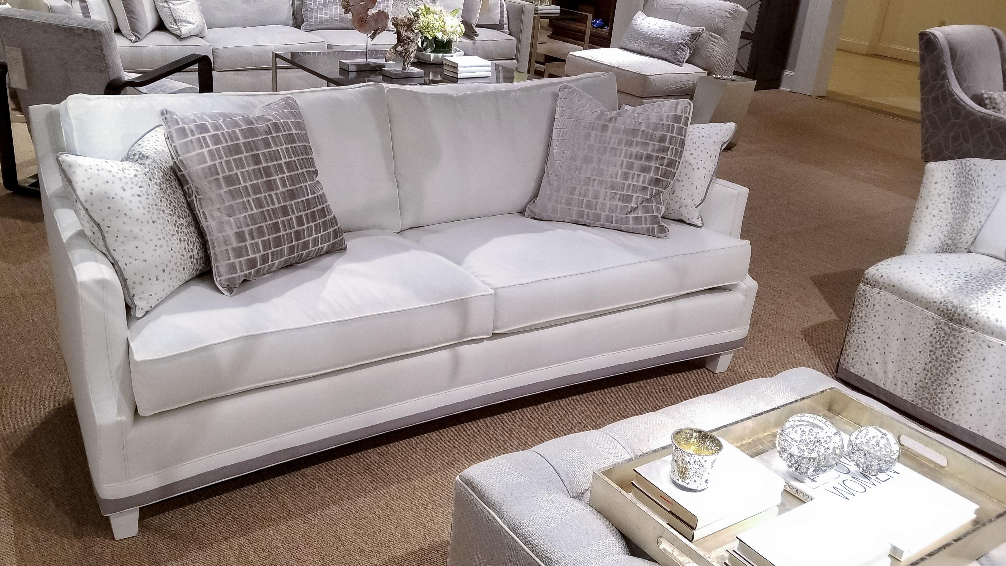 Essence Swivel Chair U1234 1 Fabric F6142 Parc Factory  # Muebles Zb Zaragoza