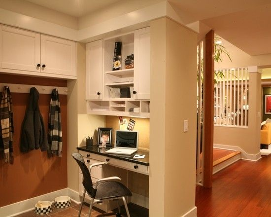 Peachy 1000 Images About Butlers Pantry Or Pocket Office On Pinterest Largest Home Design Picture Inspirations Pitcheantrous