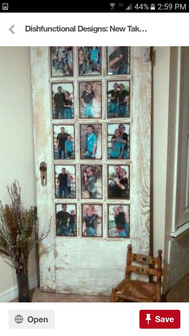 Pin von Crystal auf Wedding Backdrops | Pinterest