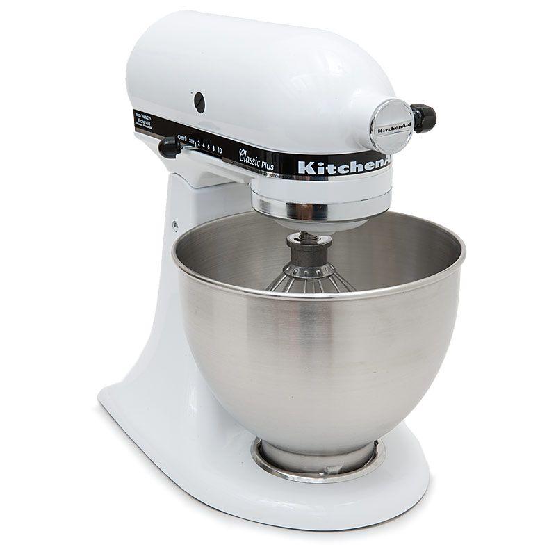 Full Size of Kitchen:kitchenaid Holiday Stand Mixer Kitchenaid Mixer  Differences Kitchenaid Artisan 5 Qt ...