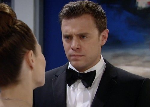 billy miller net worth