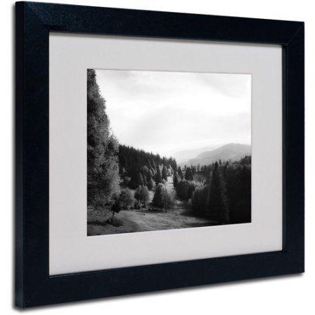 Home Canvas Art Frame Canvas