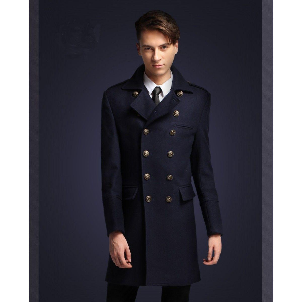 Vestes Camouflage : 5 modèles de luxe et uniques à découvrir !
