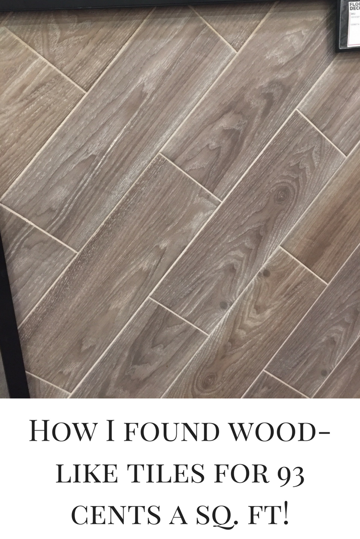 Grey Hardwood Floor Tiles Interior Design Pinterest Tiles