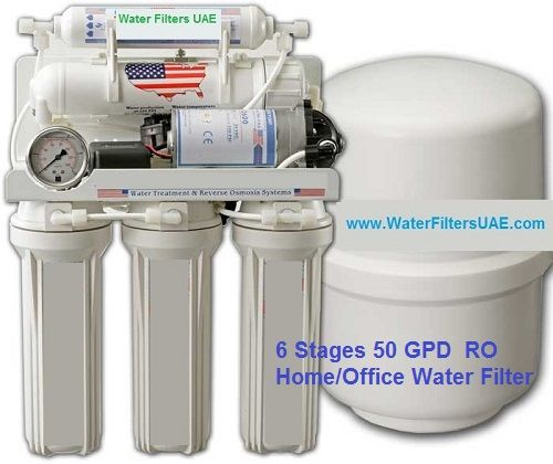 u0026 supply of shower filter and water filters dubai sharjah uae