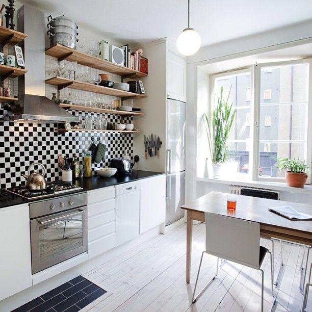 Cheap Studio Apartments Reno: Kitchen Decor, Kitchen Dining Room, Kitchen Interior