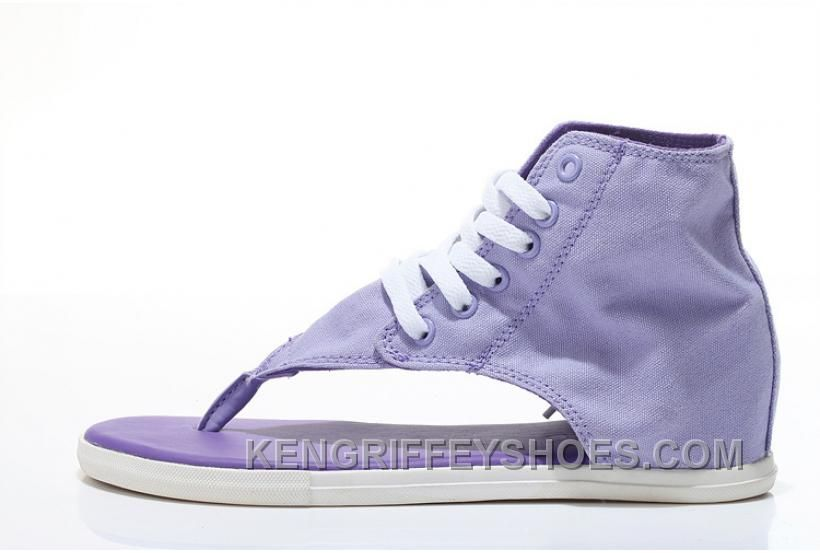 https://www.kengriffeyshoes.com/new-age-converse-purple-all-star-flip-flops-roman-sandals-izt8p.html NEW AGE CONVERSE PURPLE ALL STAR FLIP FLOPS ROMAN SANDALS IZT8P Only $59.00 , Free Shipping!