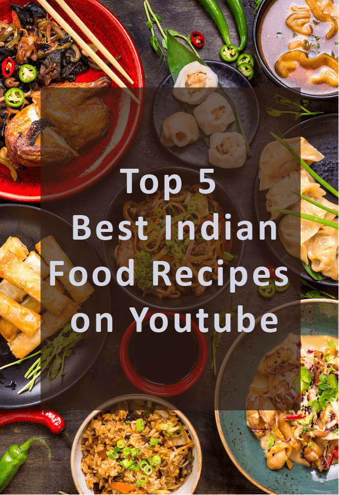 Best indian food recipes youtube top 5 best indian food recipes on best indian food recipes youtube top 5 best indian food recipes on youtube that has forumfinder Gallery