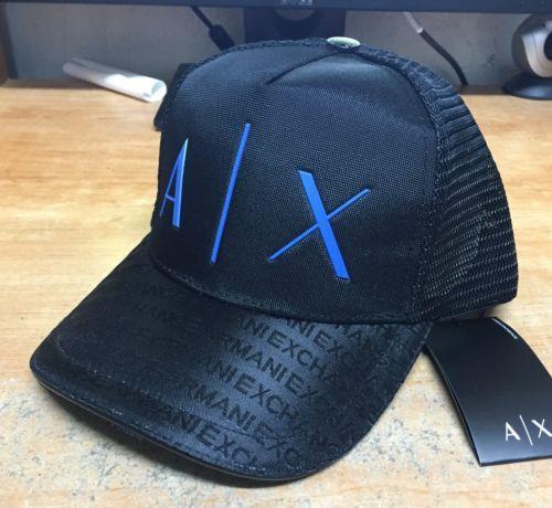 Hats 52365  A c086846b6f75