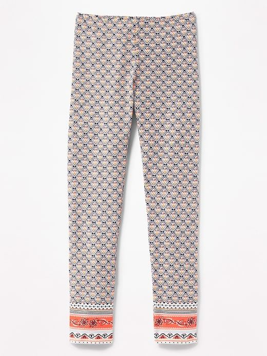 fac98d2634f6 MNLYBABY Kids Girl Winter Warm Rabbit Printed Leggings Fleece Pants Grey  2T/3T | CHILDRENS CLOTHES | Pinterest | Kids fashion, Girl outfits and  Fashion