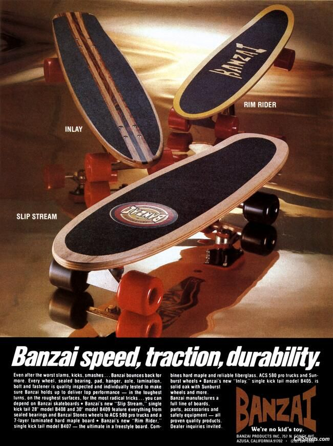 wild_world_of_skateboarding_july_1978_banzai_were_no_kids_toy.jpg (650×870)