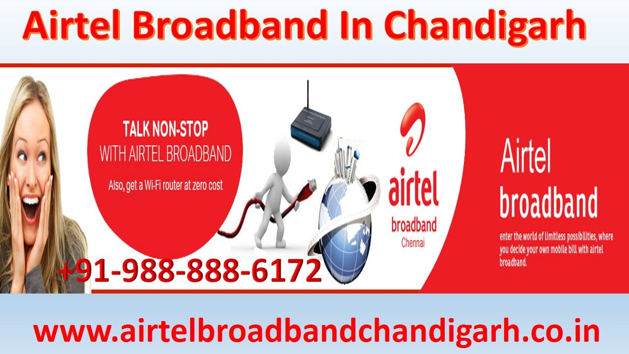 cd42b68527d52862db6da3d2a70f513b - How To Get Call Details Of Other Airtel Prepaid Number
