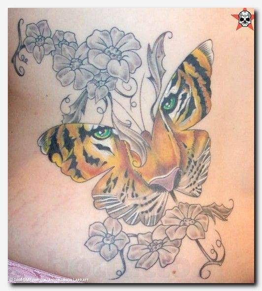 25+ best ideas about Tiger face tattoo on Pinterest | Tiger Tattoo ...