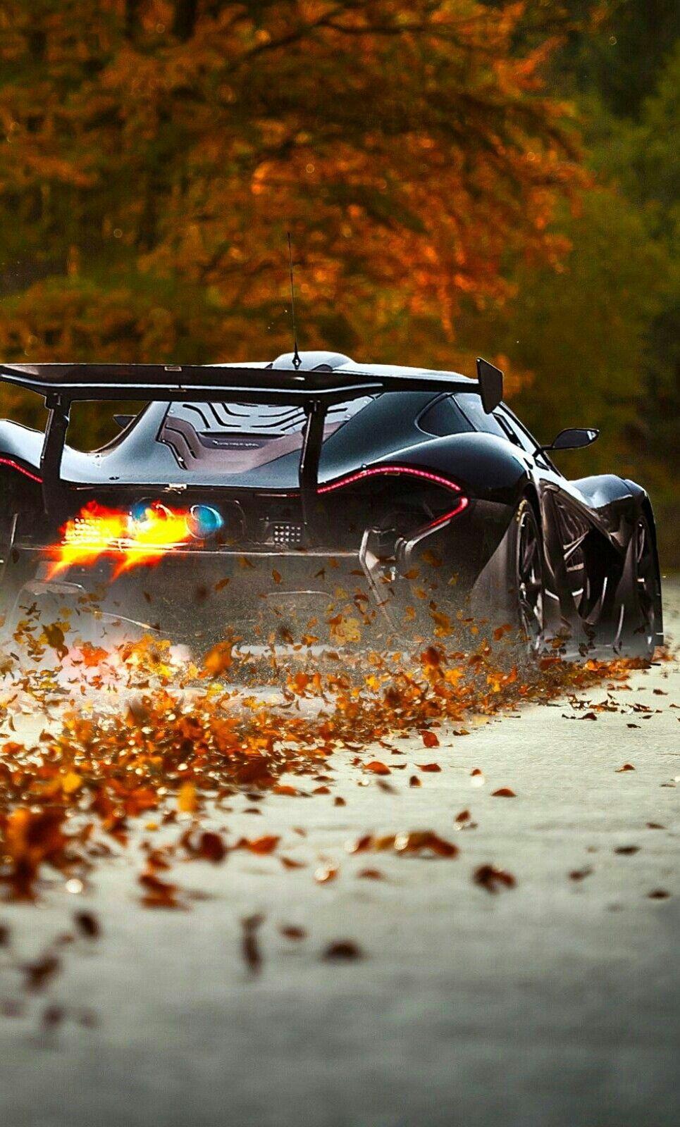 Mclaren P1 Gtr By Levon Sports Cars Luxury Sports Car Wallpaper Super Sport Cars