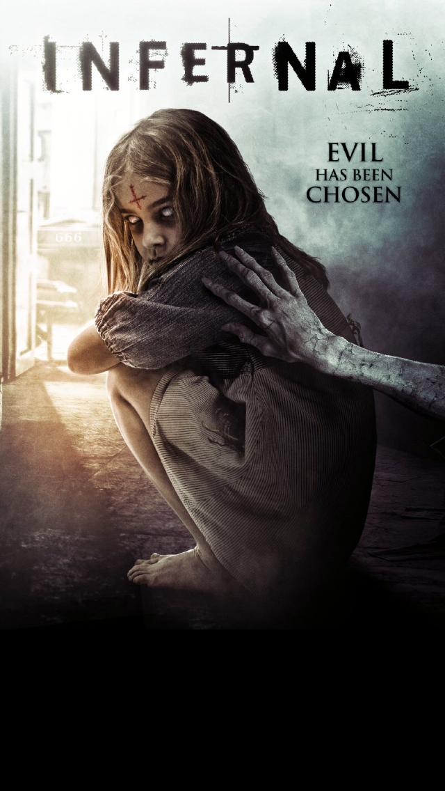 Horrorfilme Mit D�Monen