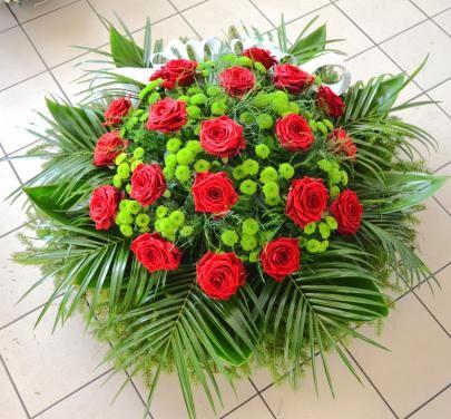 Kwiaciarnia Internetowa W Toruniu Kwiaty Bukiety Wiazanki Wience Flower Arrangements Diy Valentine Flower Arrangements Flower Arrangements