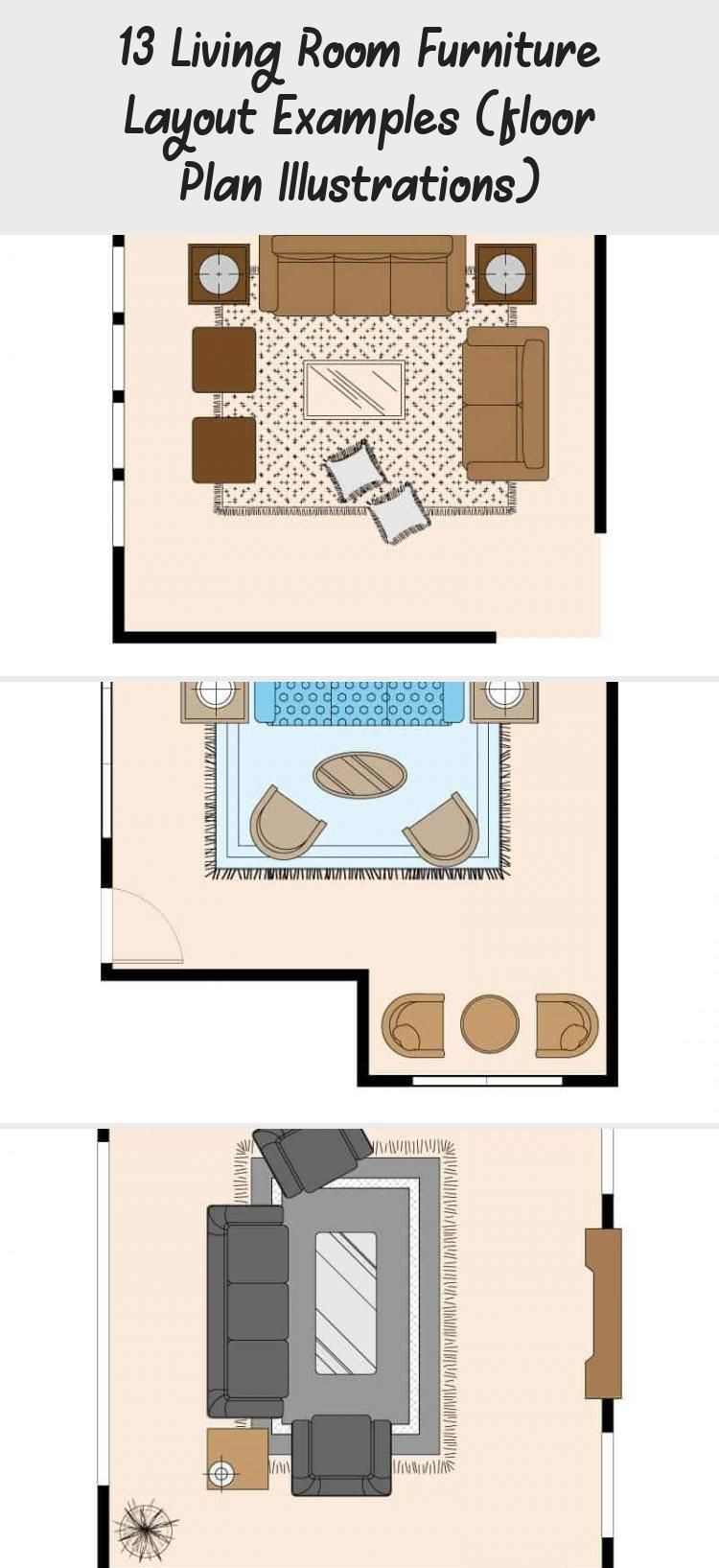 13 Living Room Furniture Layout Examples Floor Plan Illustrations Living Room Furniture Layout Living Room Floor Plans Living Room Furniture