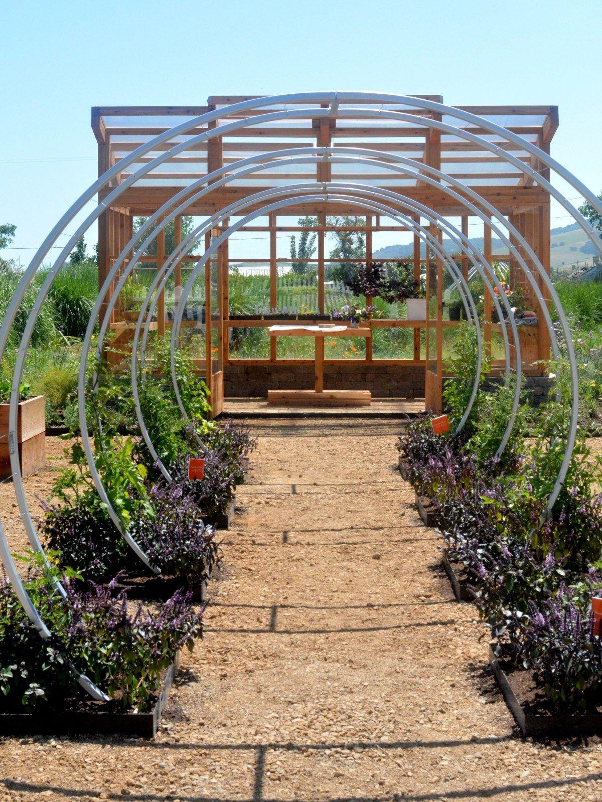 cornerstone gardens garden garden set day trips on magnificent garden walkways ideas for unique outdoor setting id=85499