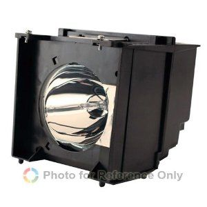 Toshiba 65hm167 Tv Replacement Lamp With Housing By Kcl 99 94 Replacement Lamp For Toshiba 65hm167lamp Type Re Toshiba Tv Replacement Lamps Rear Projection