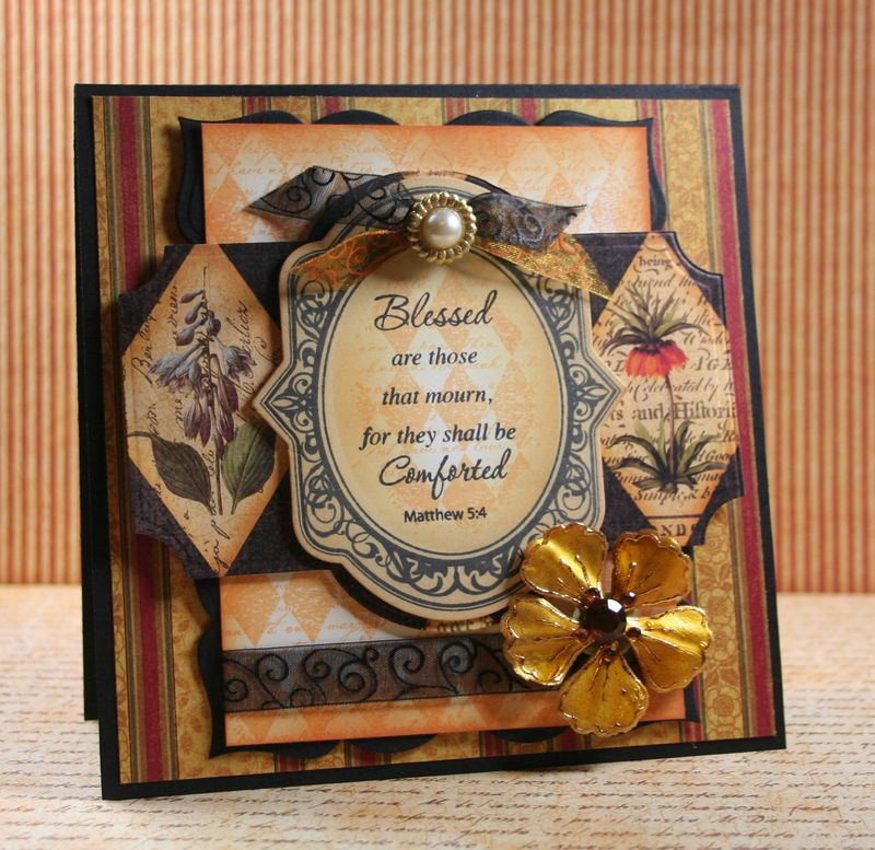 Card by Kellie Fortin (010312)