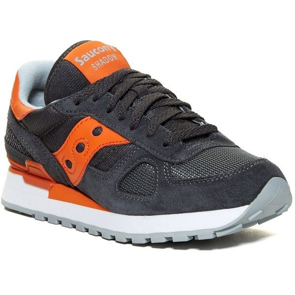 Saucony Shadow Original Sneaker