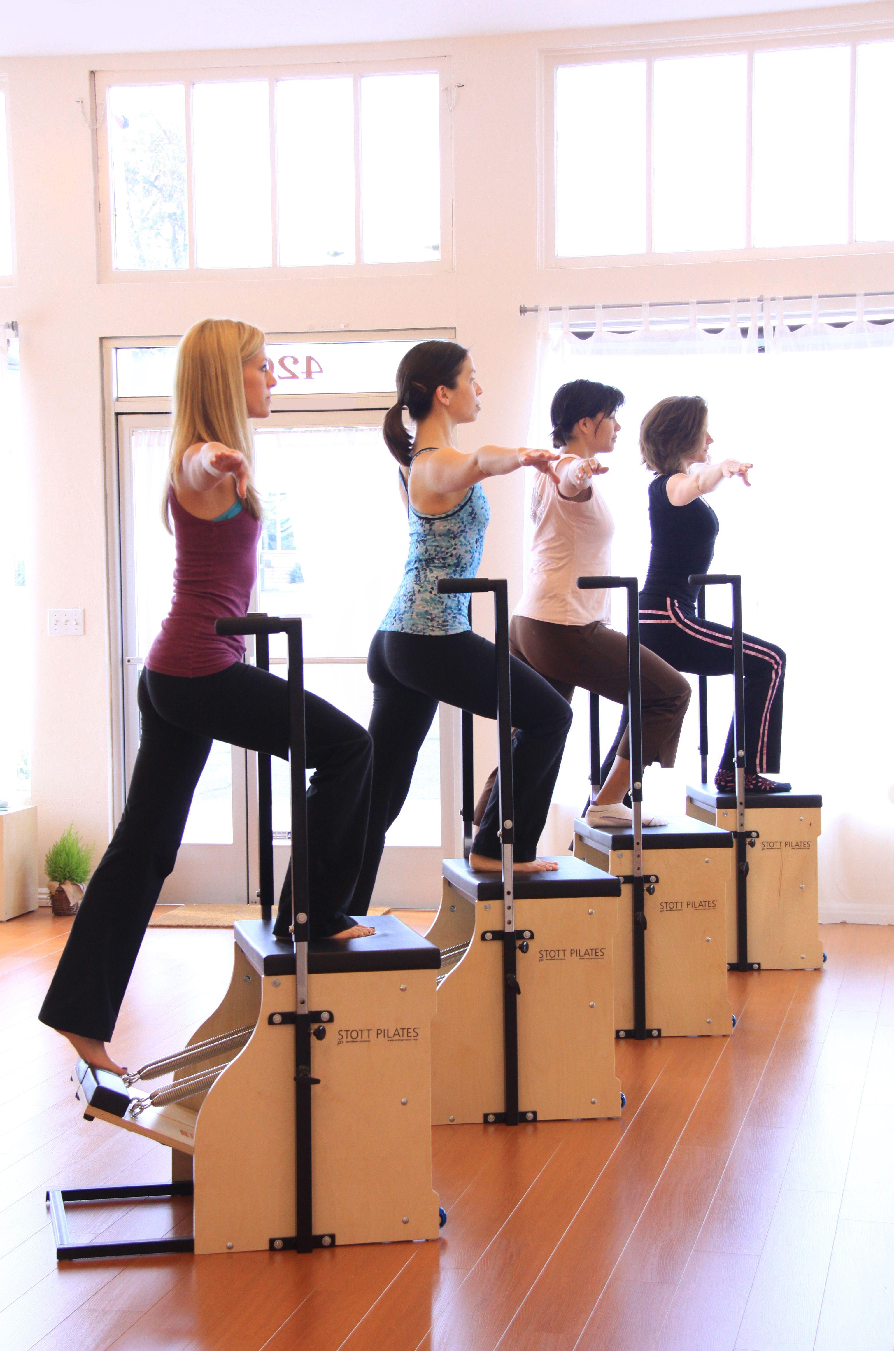 Pilates malibu chair buy malibu chair pilates combo - Pilates Video Wunda Chair