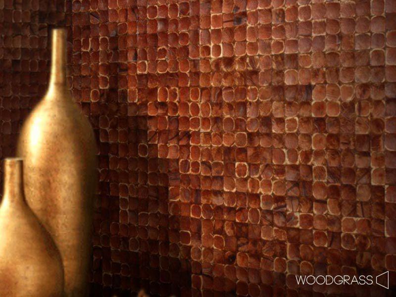 Esto es lo que puedes hacer con nuestros paneles de coco natural.   www.woodgrass.com.mx/productos Teléfono: (52) 5545 3745 y 1163 8951 Correo: info@woodgrass.com  #woodgrass #casa #diseño #leed#decoración #interiores #flooring #pisos#amd2015 #sustentable #arquitectura#ecologico #interiores #bambú#arquitecturamx #arquitecturasustentable#mexicoverde #productosleed#greenbuilding #mexico #construccion#arquitectosmexicanos #archilovers#board