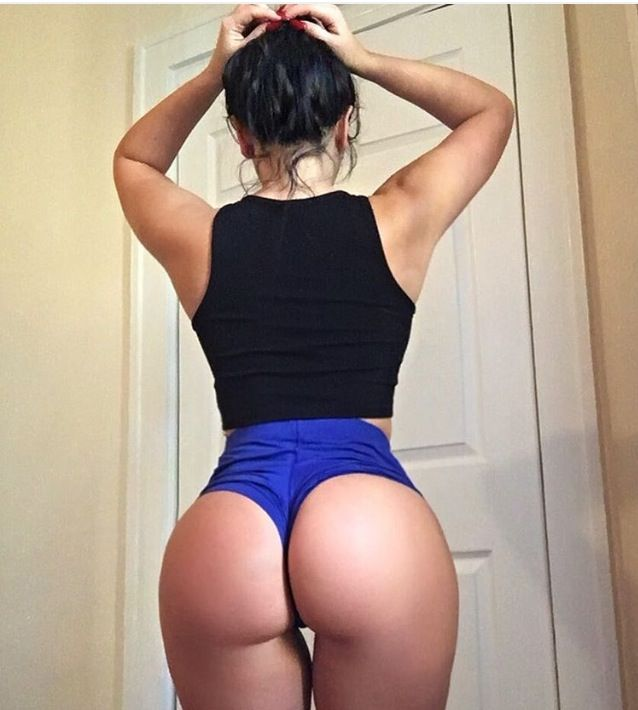 bootys free ass sexy