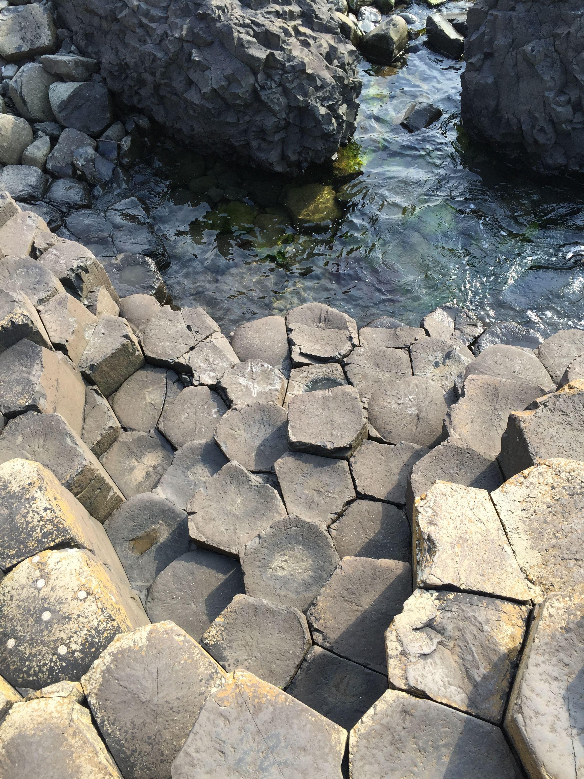 Giants Causeway Ireland Ireland holiday, Ireland