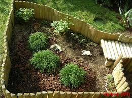 Risultati immagini per terrario per tartarughe terrestri for Terrario per tartarughe in giardino