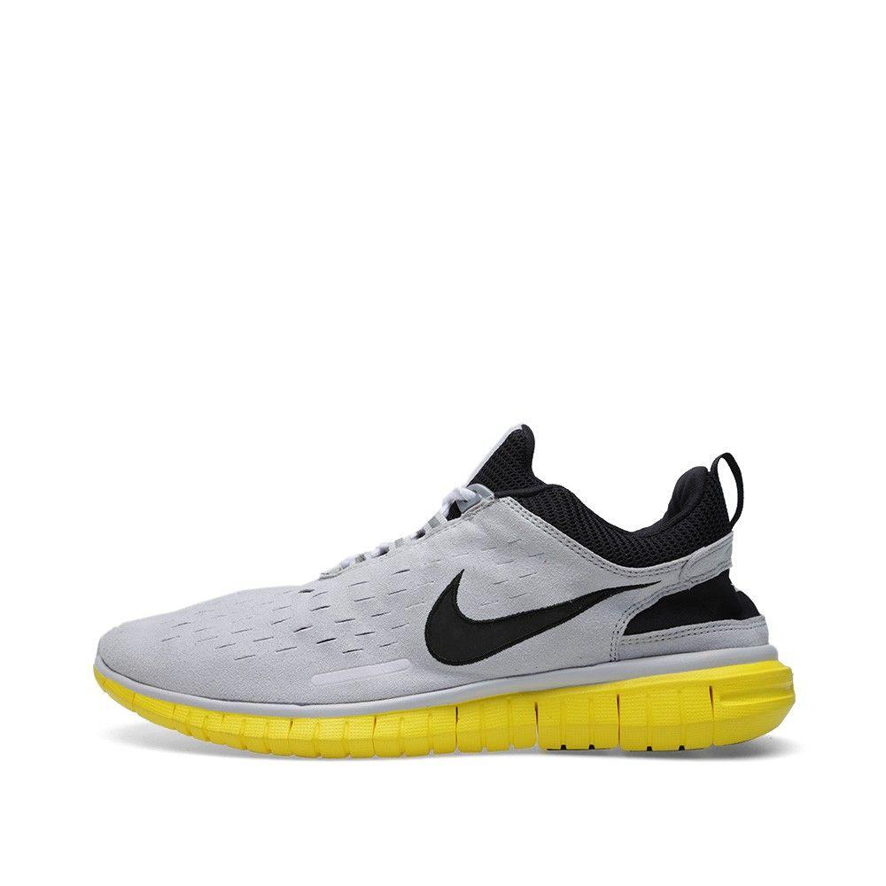 new style 8bb73 a454e Nike Free Superior OG   Board 1   Nike free, Nike shoes ...