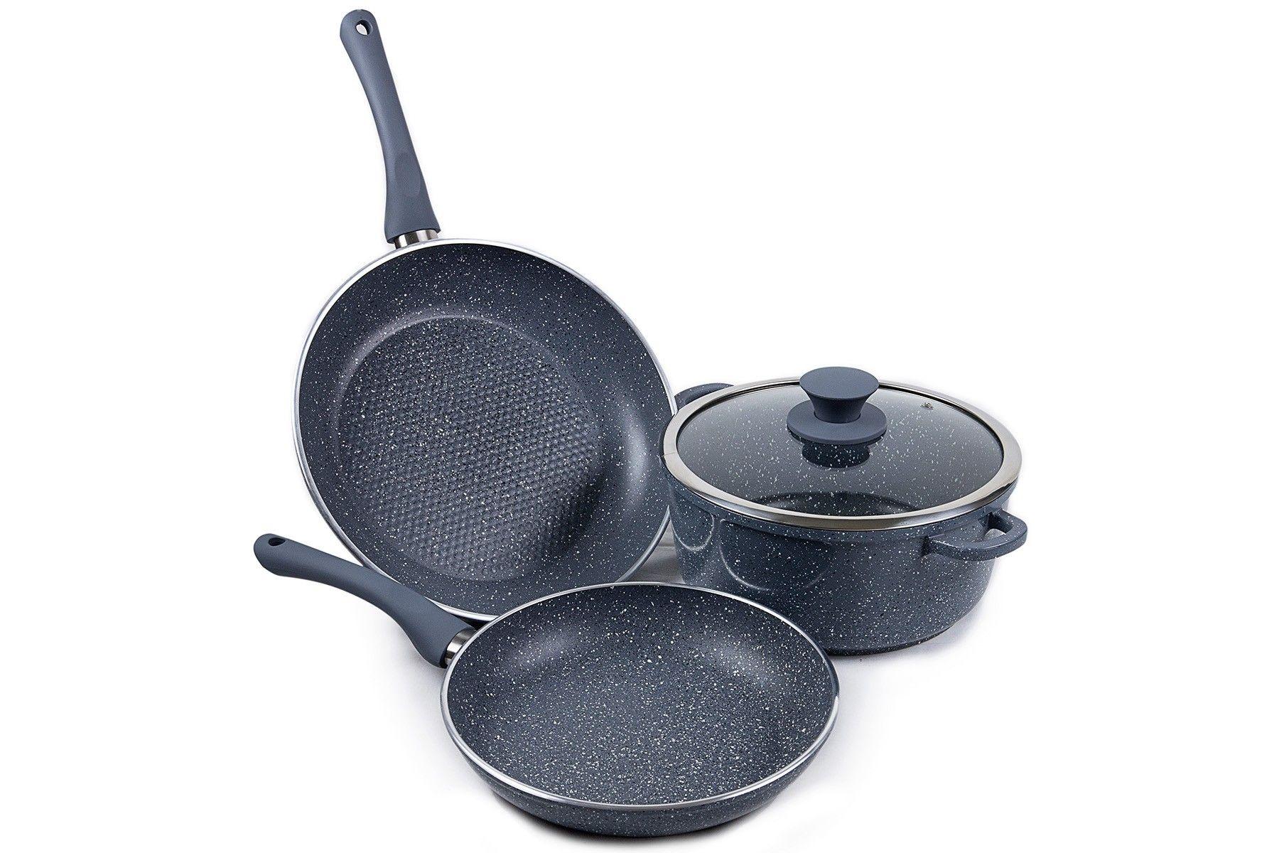 Best kitchen utensil set - Best Kitchen Utensil Set 40