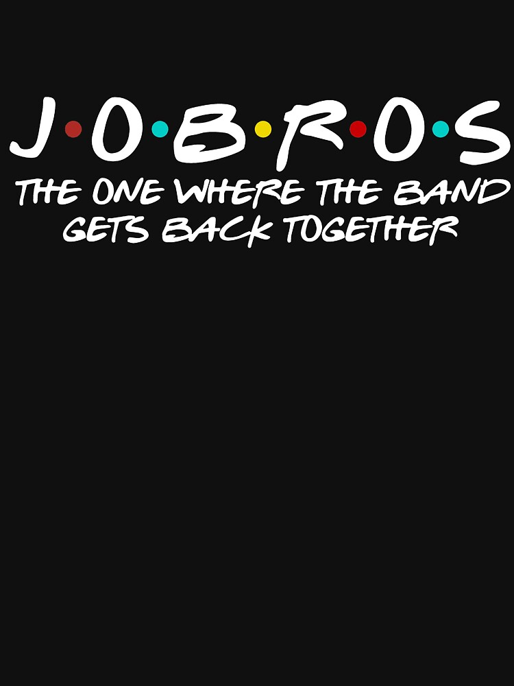 29 Ideas De Posters Jonas Brothers El Mejor Showman Les Miserables