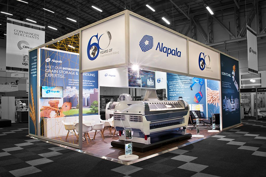 Modular Exhibition Stand Quotes : Modular exhibition stands maxima pinterest