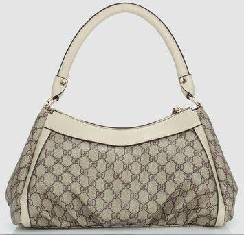 db672c71eef OUFILASI Shoulder Bag FOR SUMMER   for sell   Pinterest   Shoulder ...