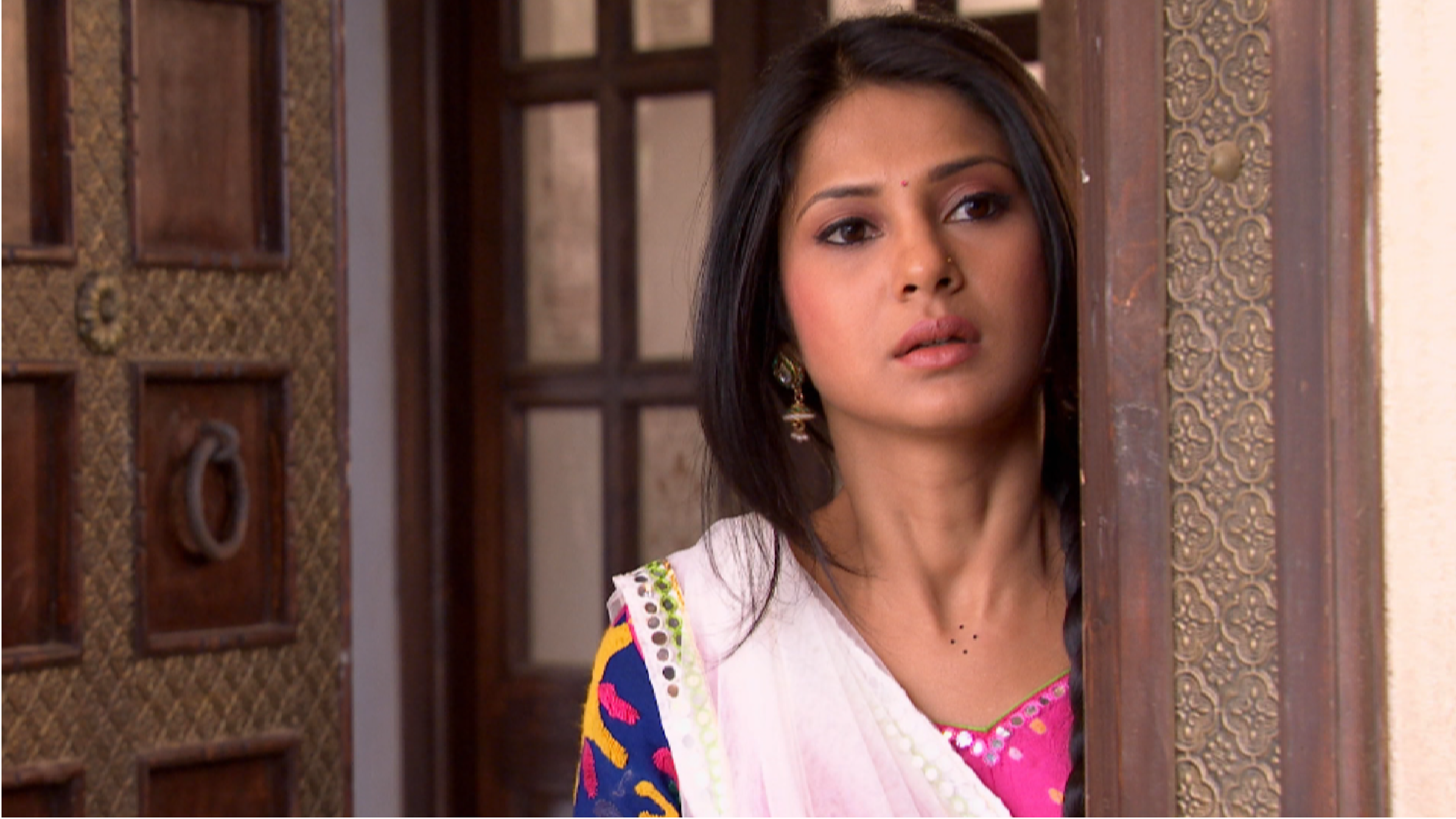 kumud in saraswatichandra hd