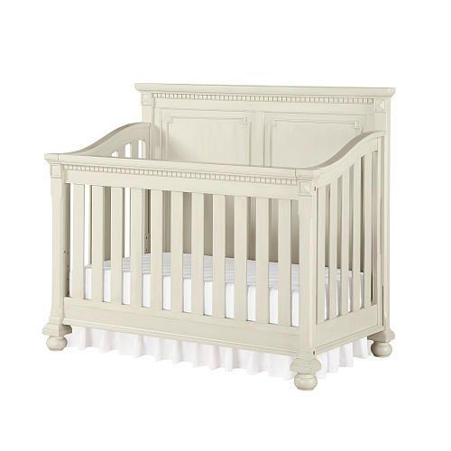 Truly Scrumptious Heidi Klum 4 1 Lifetime Crib Mist