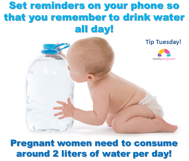 Pin By Totally Pregnant On Tip Tuesday Constipated Baby Baby Drinks Baby Health