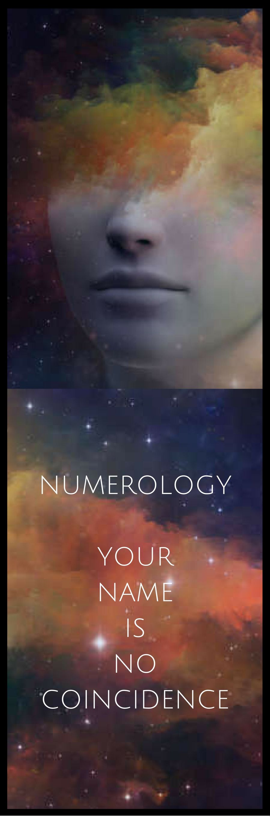 Numerology can give you a blueprint of the best way to live your numerology can give you a blueprint of the best way to live your life http malvernweather Images