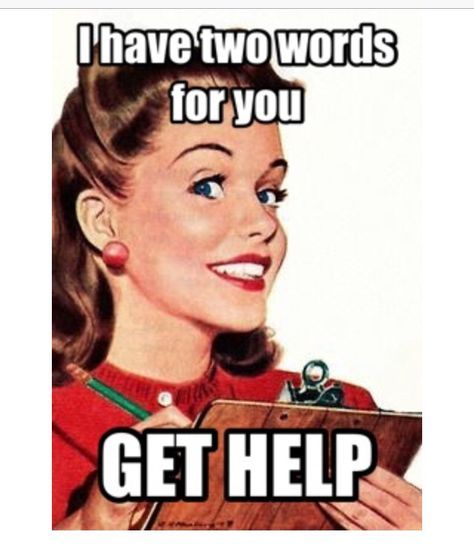 Joe Goldberg Memes For You Fans 33 Funny Memes That Will Floor You Hello Meme Funny Funny Memes Funny Friday Memes